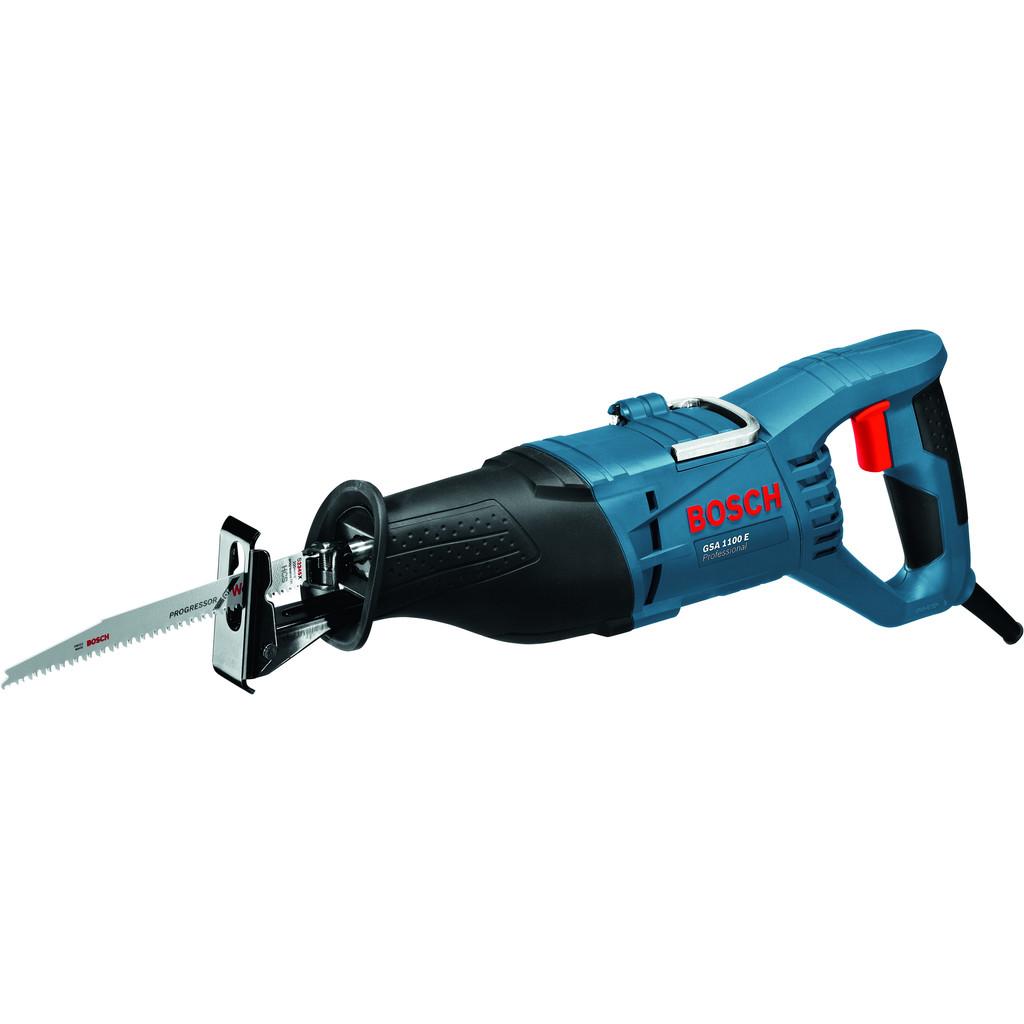 Bosch GSA 1100 E kopen