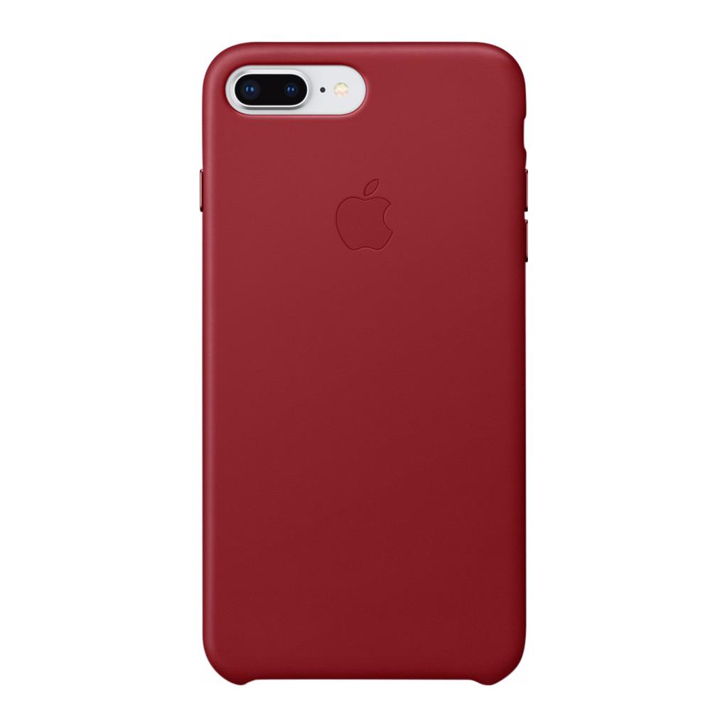 Apple MQHN2ZM-A 5.5  Skin-hoes Rood mobiele telefoon behuizingen