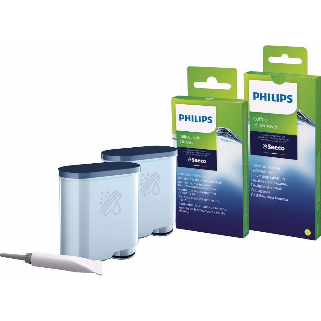Philips reiniging CA6707-10
