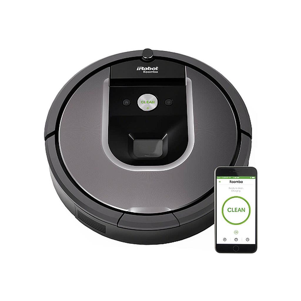 iRobot Roomba 960 kopen