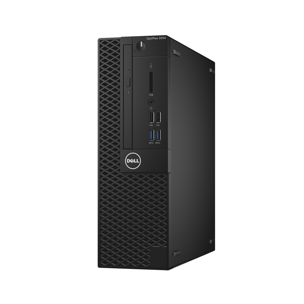 Dell OptiPlex 3050 TY5H0 in Blankenberge