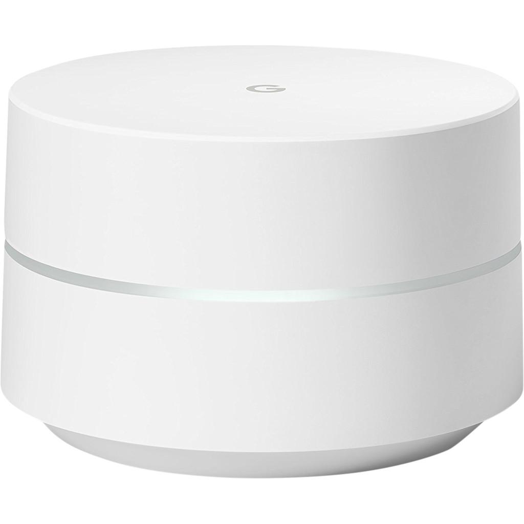 Google Wifi Single Pack in Sint-Joost-ten-Node