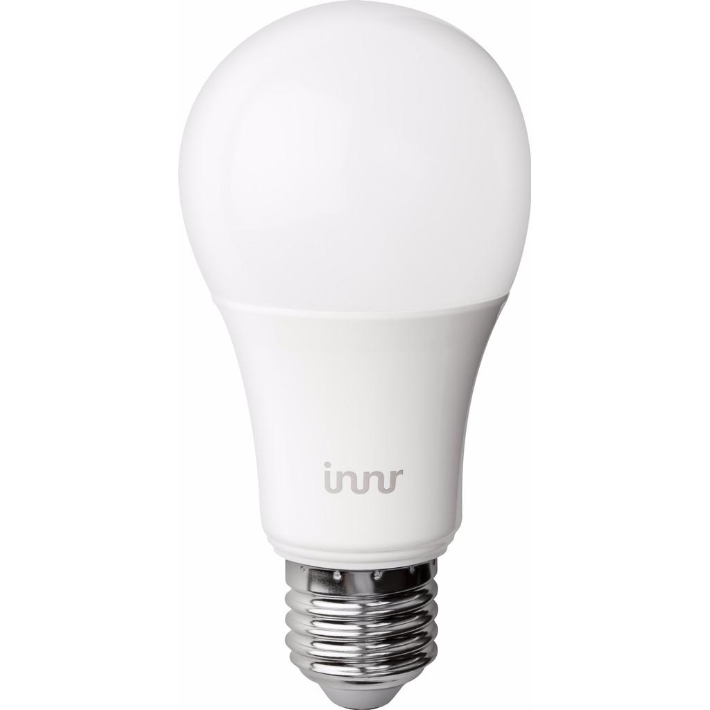 Image of Innr White E27 9w