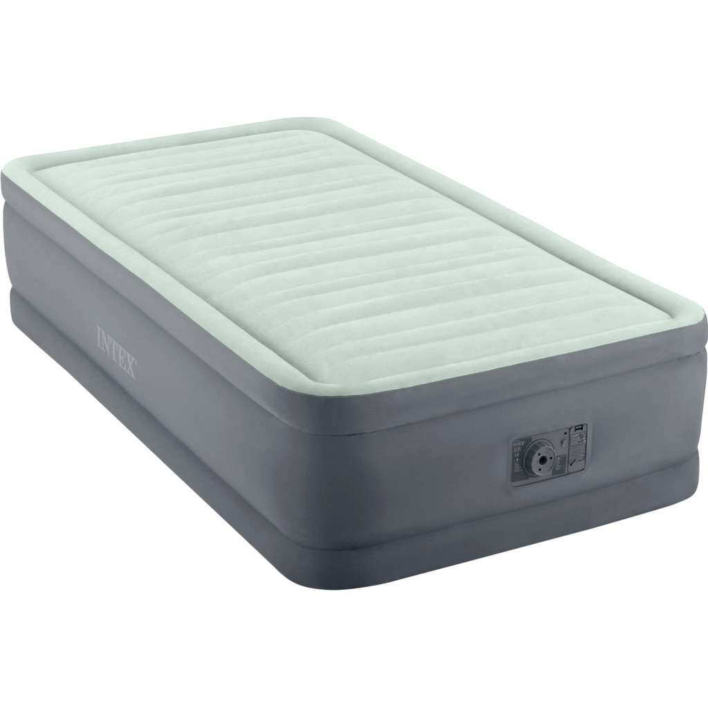 Intex Premaire Airbed Twin in Gendt