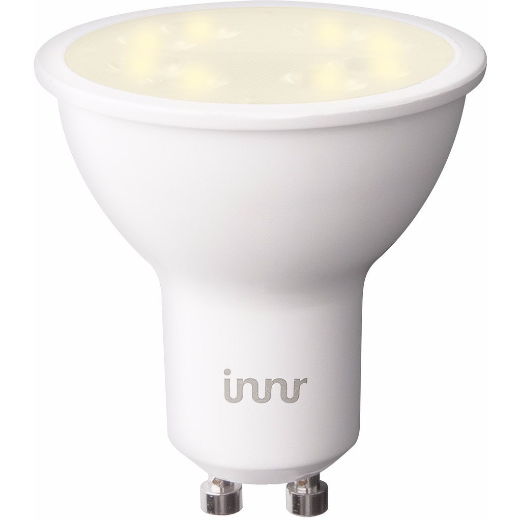 Image of Innr White Ambiance Led Spot 5,4w