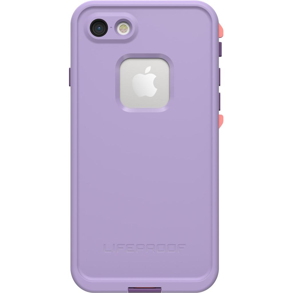 LifeProof 77-56791 4.7  Hoes Roze, Violet mobiele telefoon behuizingen