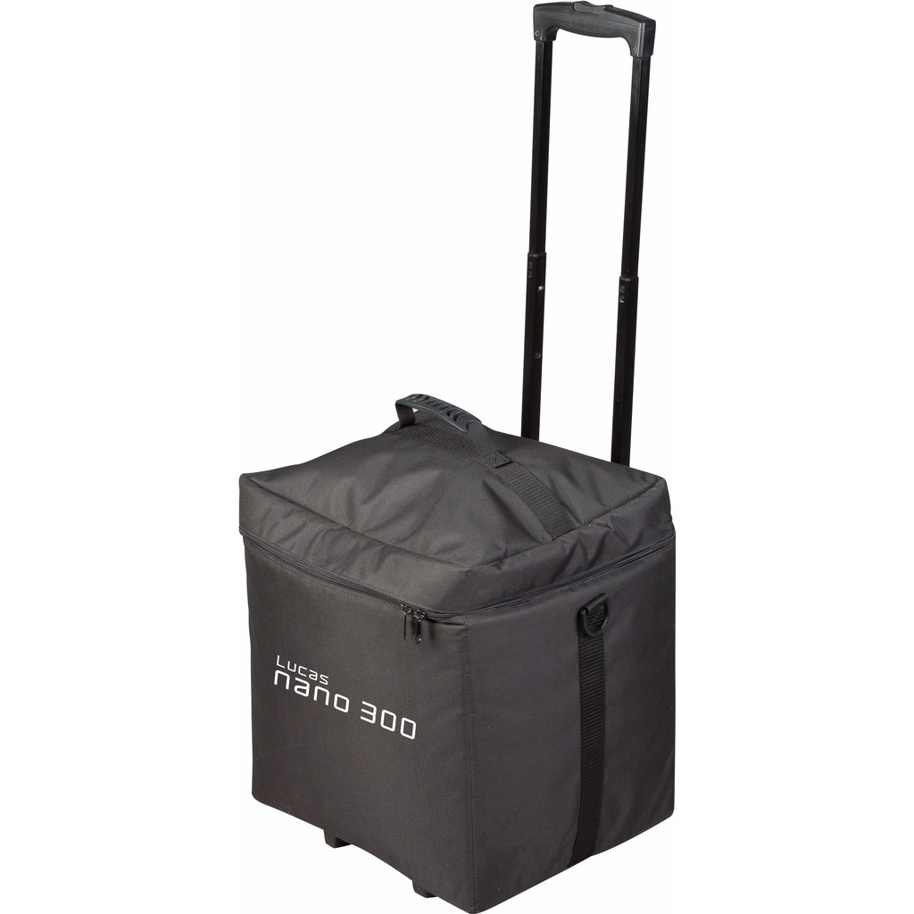 HK Audio Trolley Nano 300 kopen
