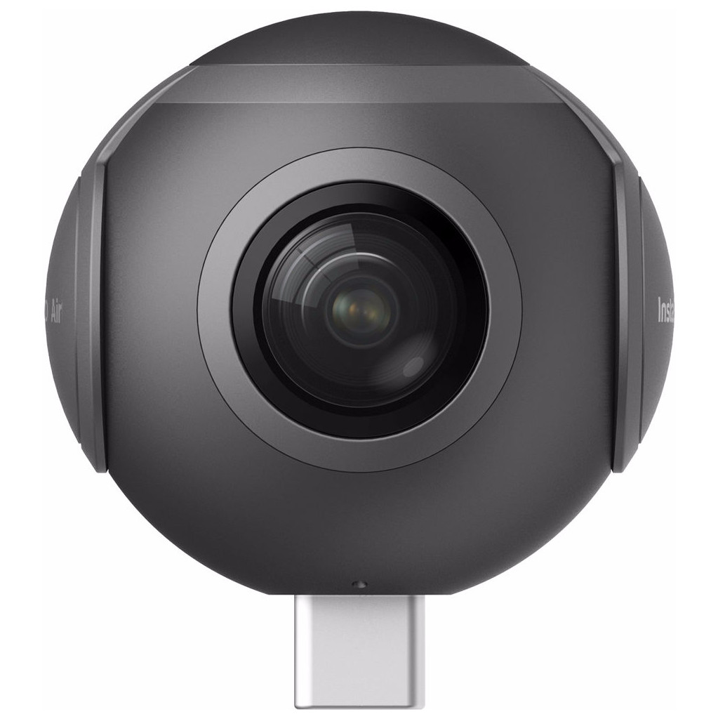 Insta360 Air Type C in Gingelom