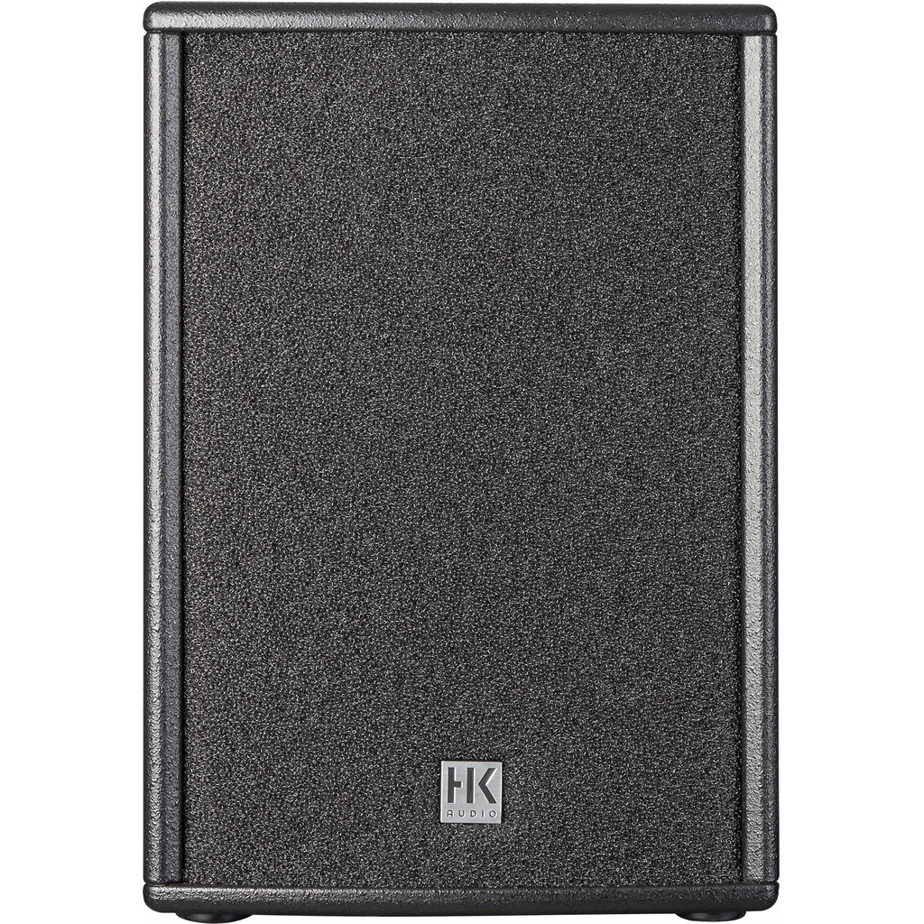 HK Audio Premium Pro10XD (enkele) kopen