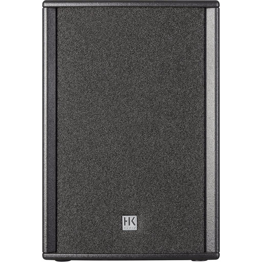 HK Audio Premium Pro12D (enkele) kopen