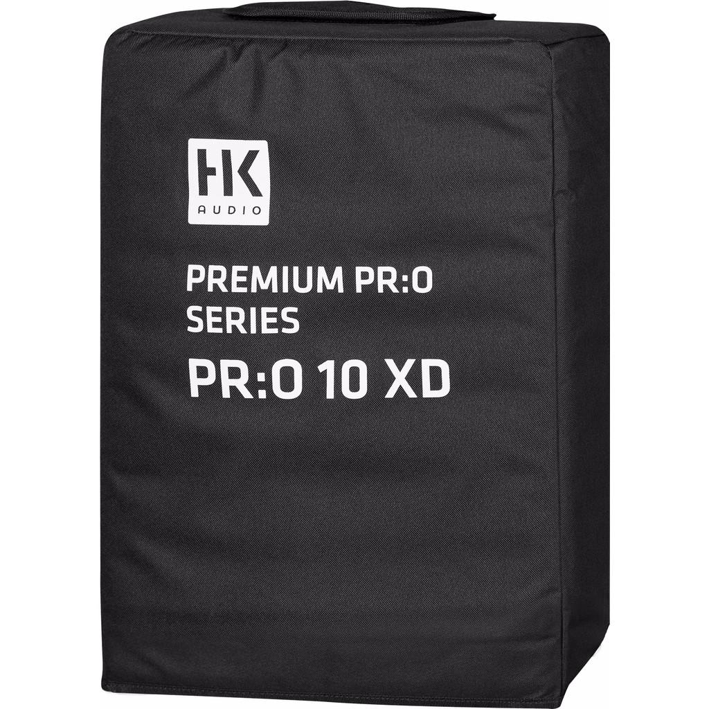 HK Audio COV-PRO10XD kopen