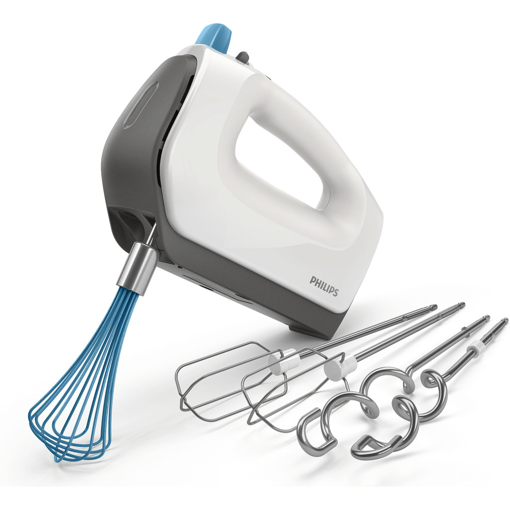 Philips Viva Collection Handmixer HR1583/00 in Bressoux