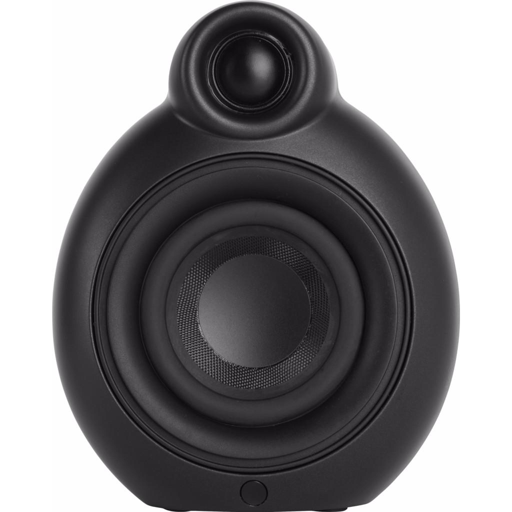Podspeakers MicroPod Bluetooth Zwart