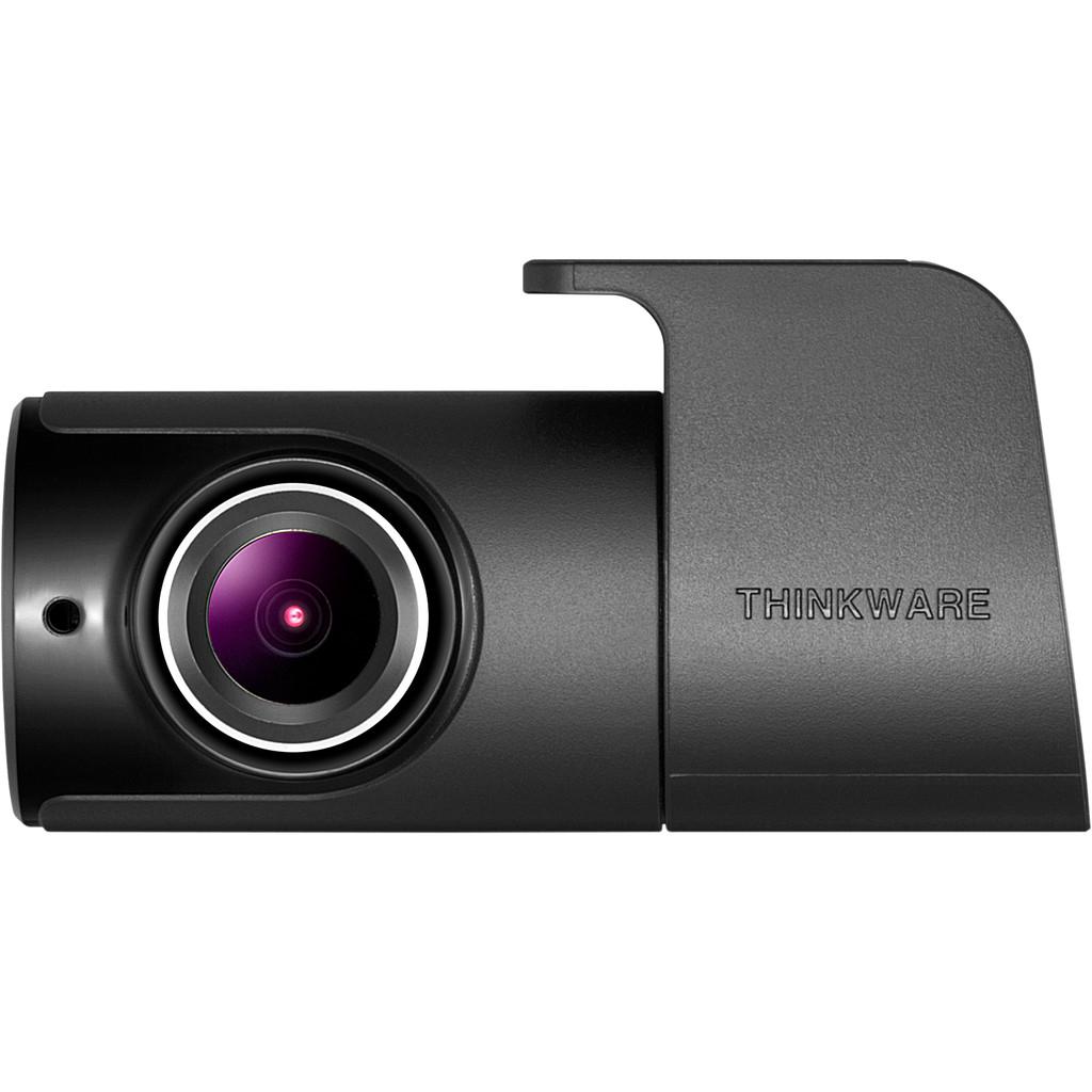 Thinkware Full HD Achter Camera F100 kopen
