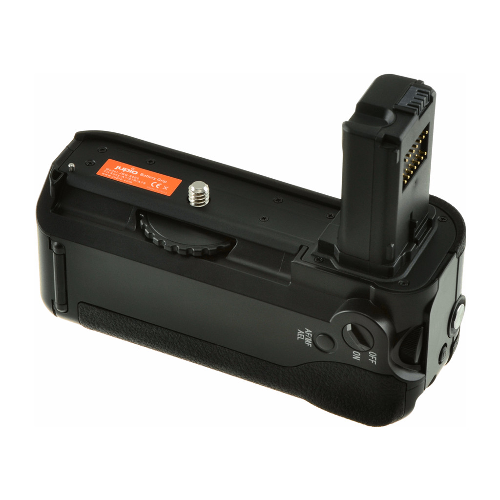 Jupio Battery Grip voor Sony A7 / A7R / A7S (VG-C1EM) in Louveigné