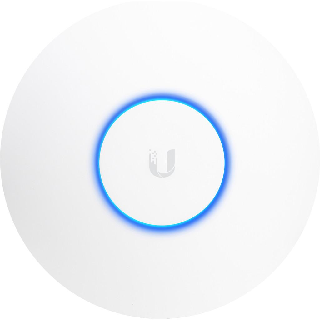Ubiquiti UniFi UAP-AC-HD kopen