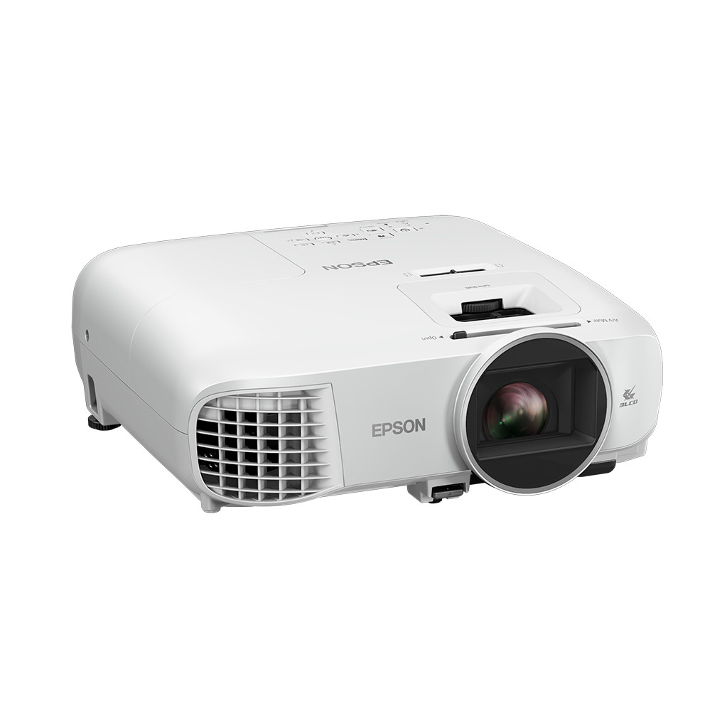 Epson EH-TW5600 kopen