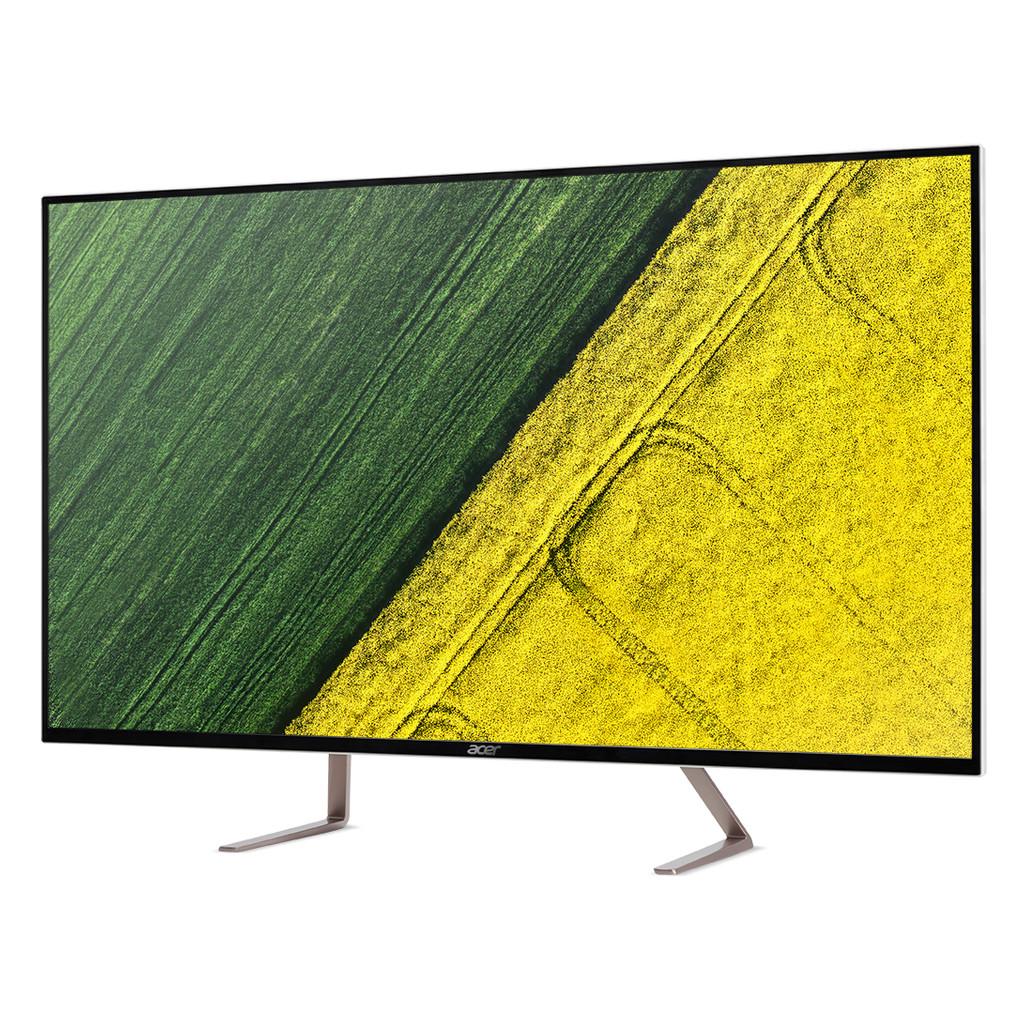 Afbeelding van Acer ET430Kwmiippx monitor