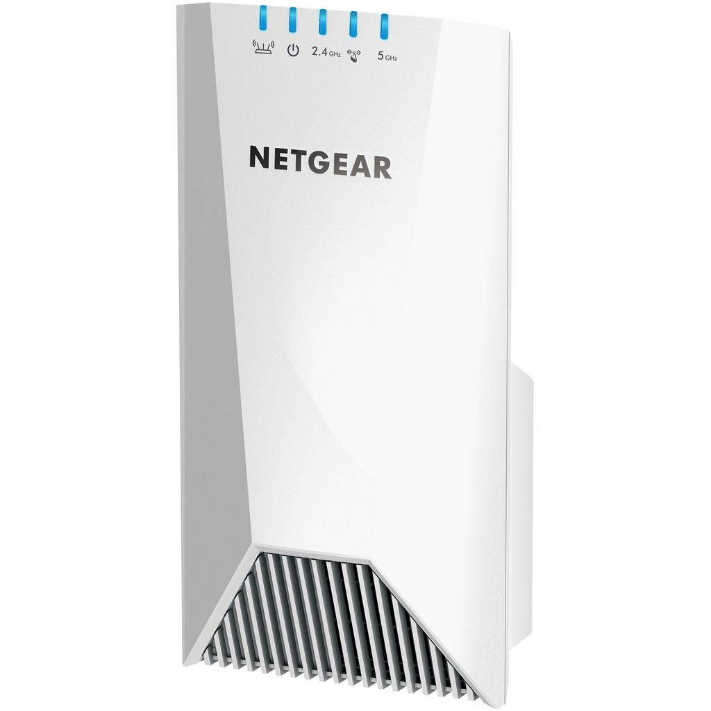Netgear Nighthawk EX7500 in Biert