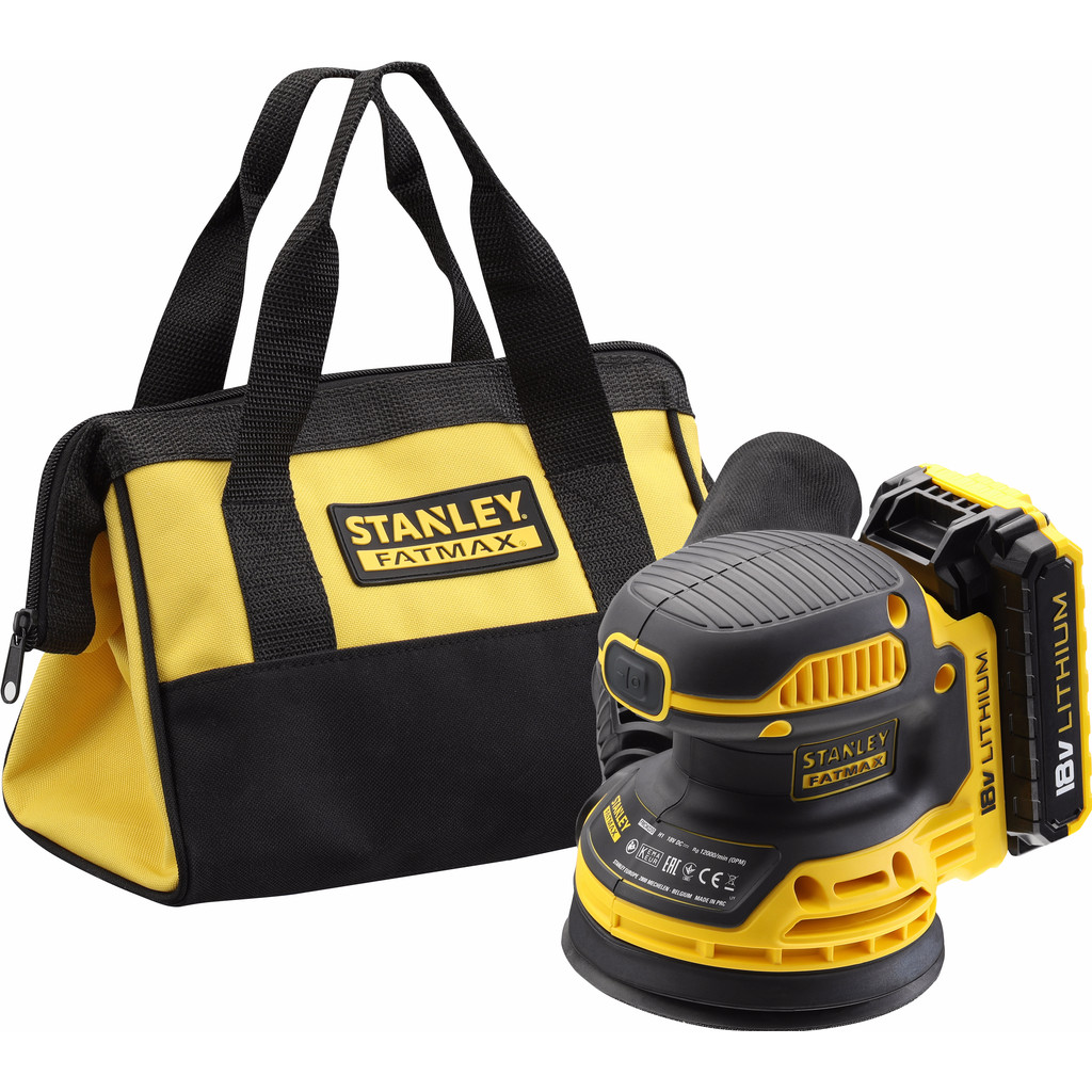 Stanley Fatmax FMCW220D1-QW kopen