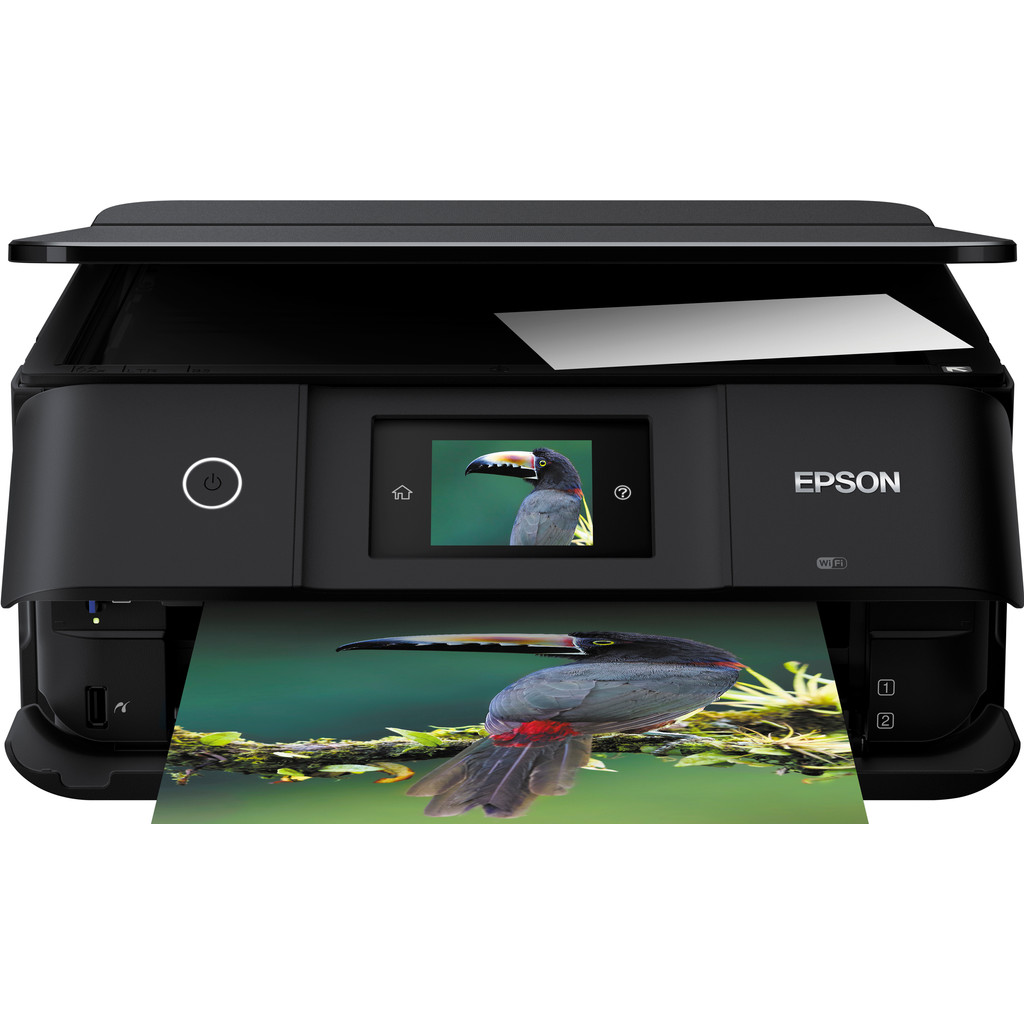 Epson Expression Photo XP-8500 kopen