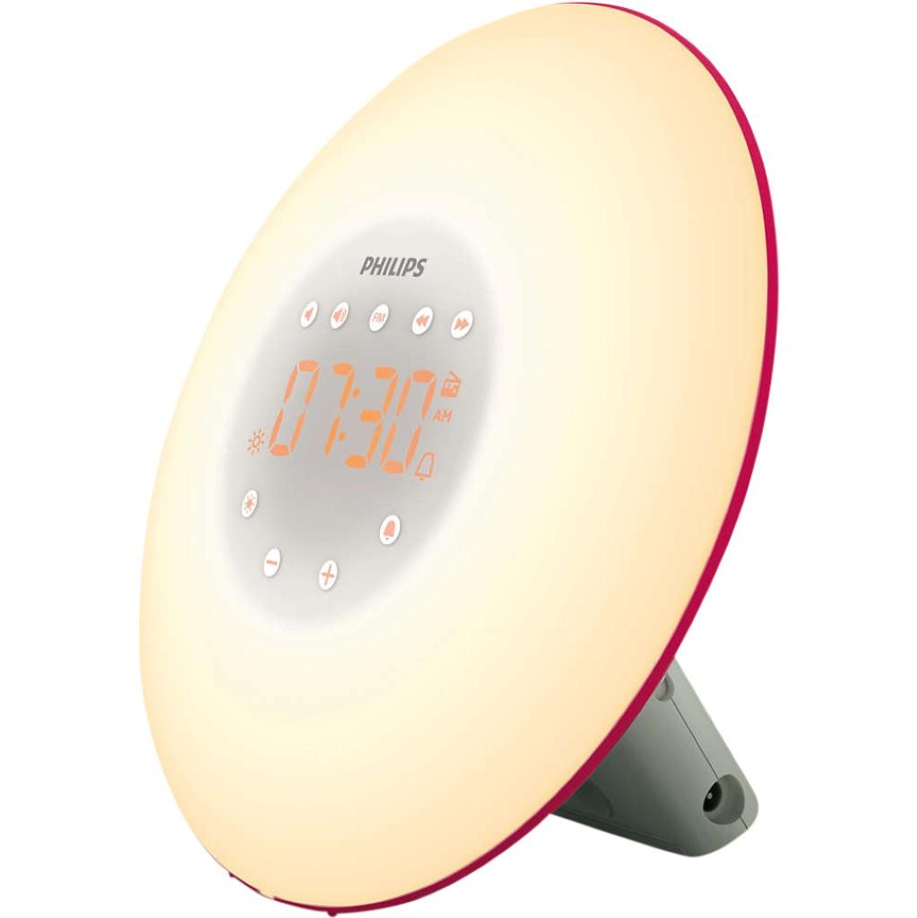 PHILIPS HF3506-30 Wake-up Light