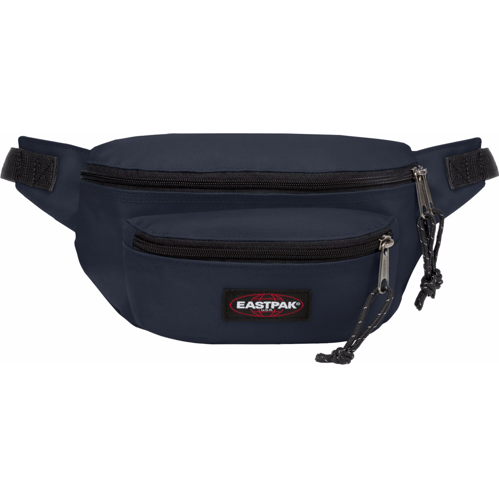 Eastpak Doggy Bag Cloud Navy in Grand-Manil