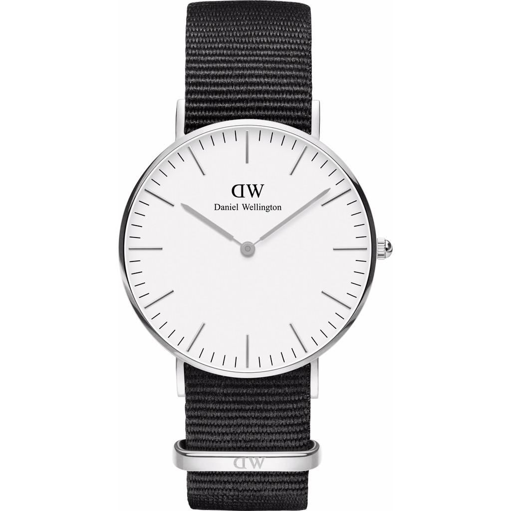 Daniel Wellington Cornwall Classic DW00100260