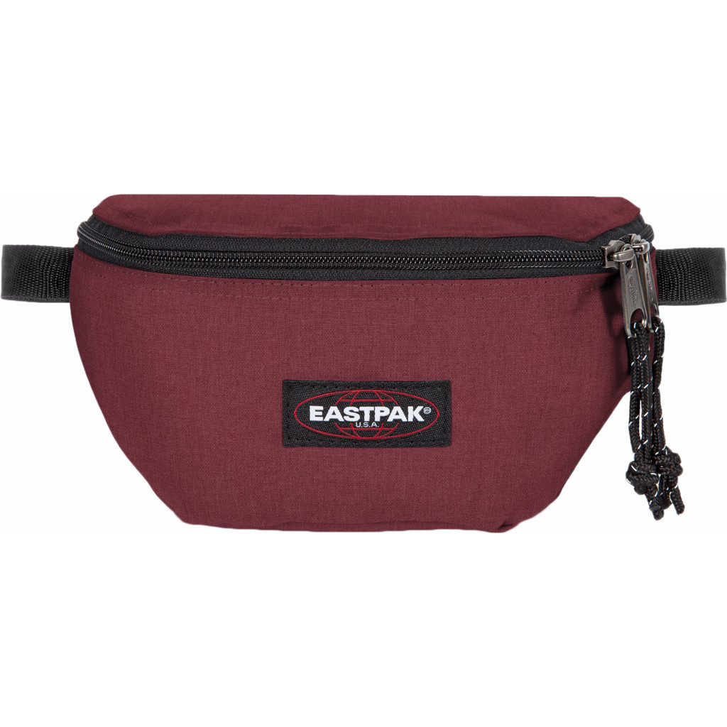 Eastpak Springer Crafty Wine kopen