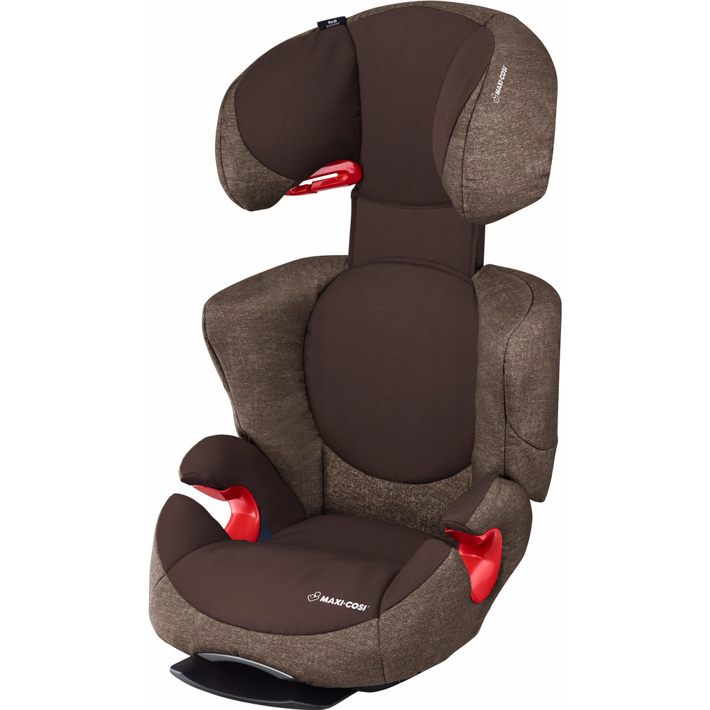 Image of Maxi-Cosi Rodi Air Protect Nomad Brown