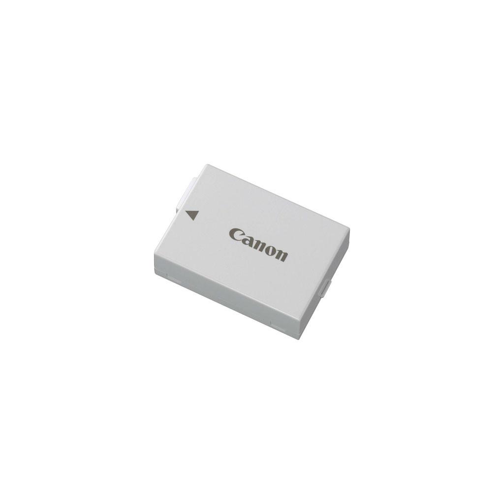 Canon LP-E8 kopen