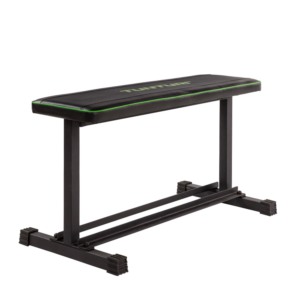 Tunturi FB20 Flat Bench in Doeveren