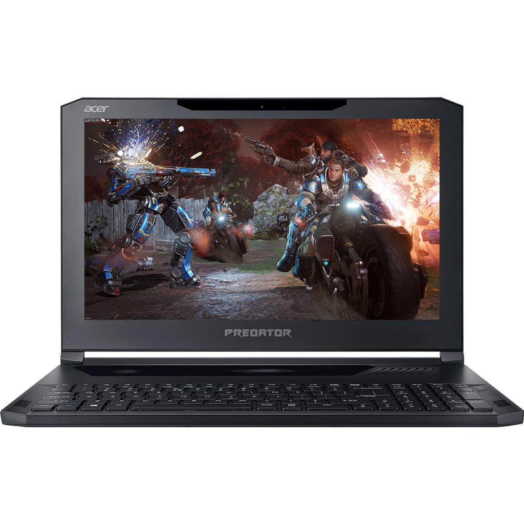 Acer Predator Triton 700 PT716-51-743H
