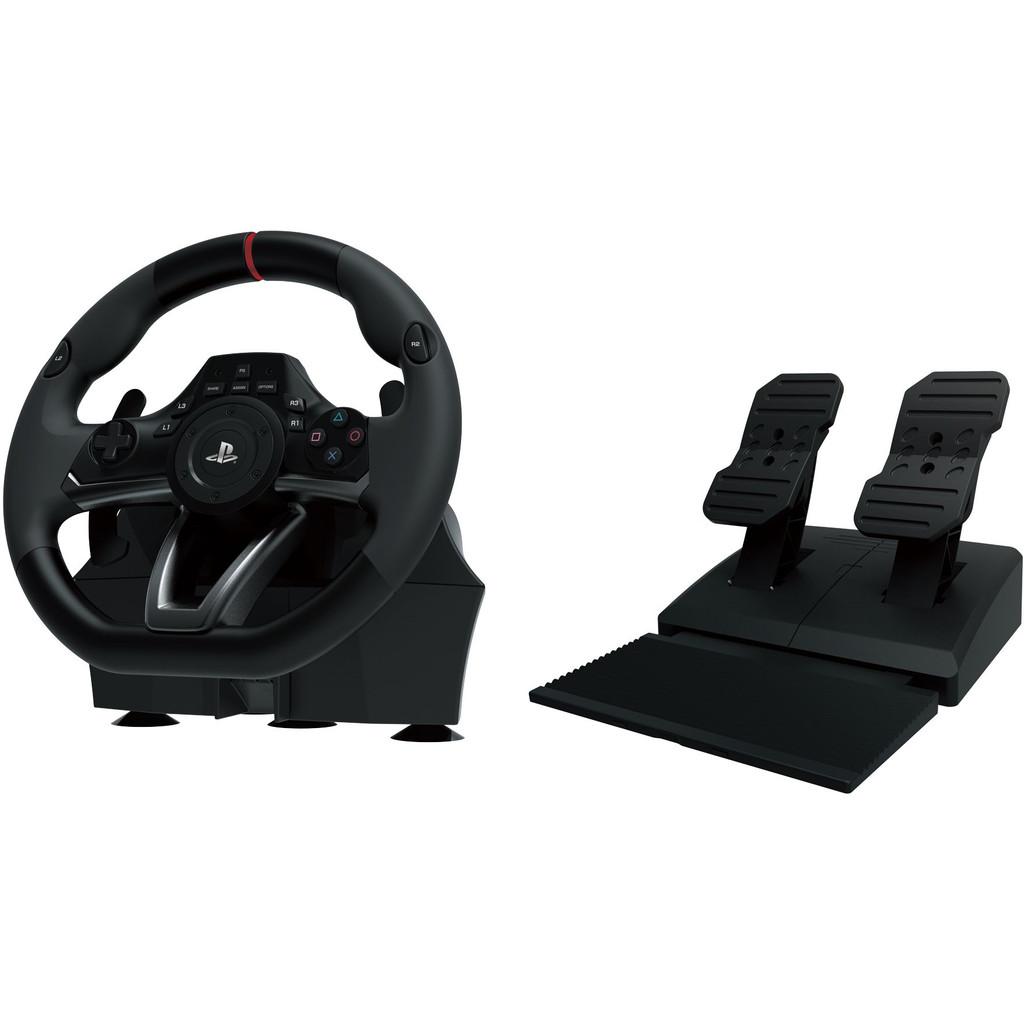 Hori Hori, Racing Wheel APEX (PC-PS3-PS4) (PS4-052E)