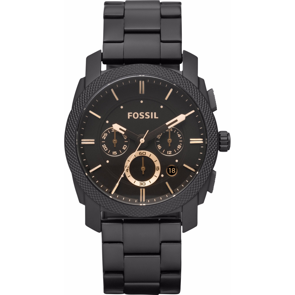 Fossil Machine FS4682