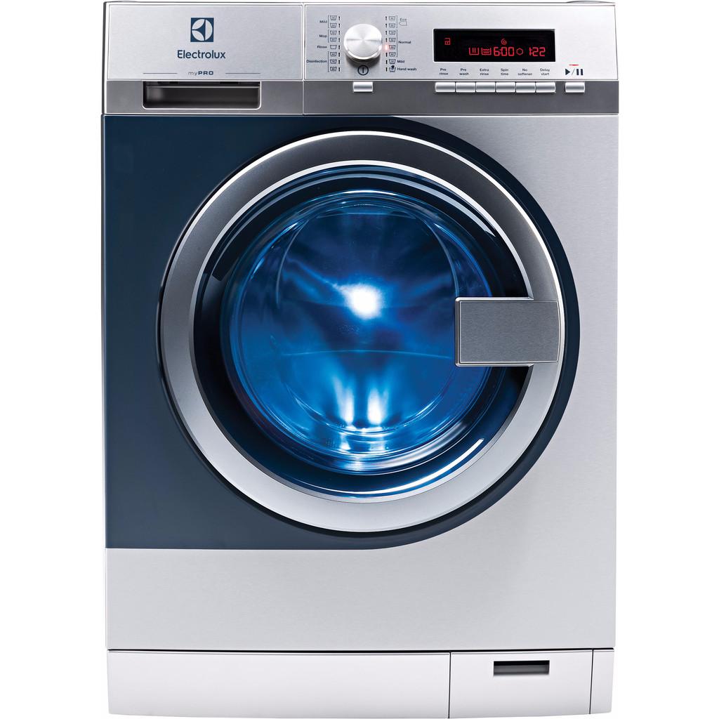Image of Electrolux WE170P myPRO