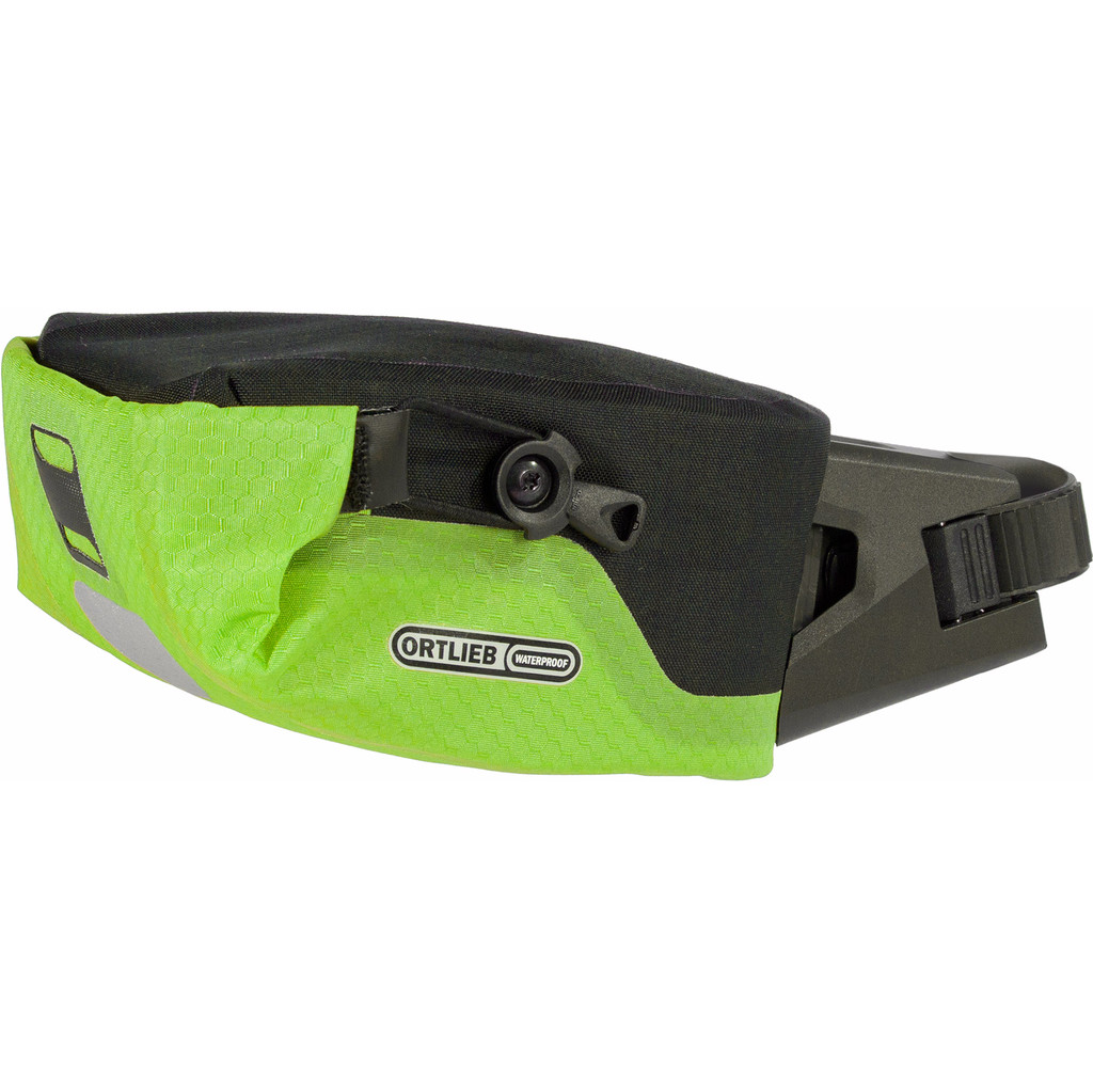 Ortlieb Seatpost-Bag S Lime/Black kopen