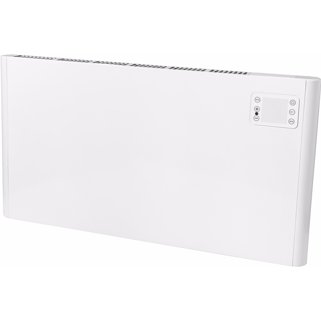 Eurom Alutherm 1500 WiFi in Baarschot