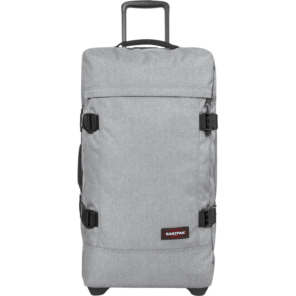 Eastpak Strapverz M Sunday Grey
