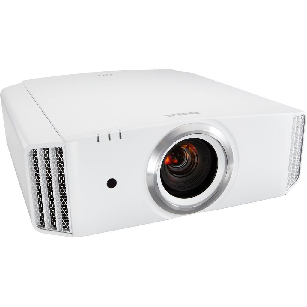 JVC DLA-X7900 Wit kopen