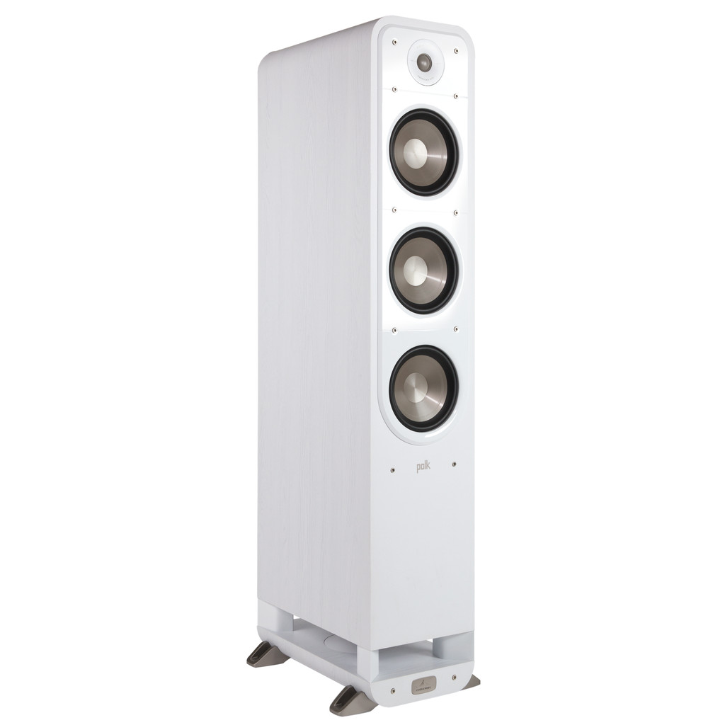 Polk Audio S60 Wit (per stuk)