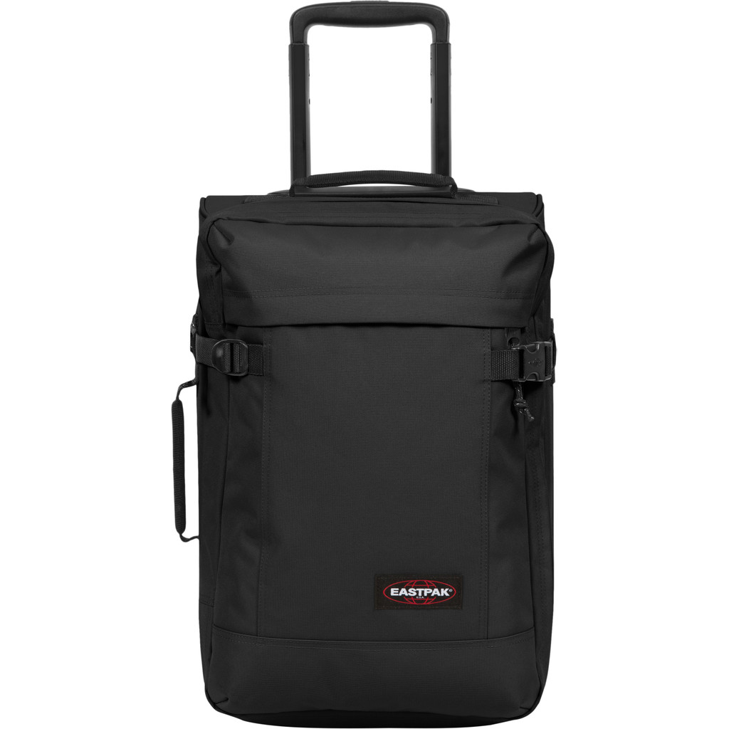 Eastpak Tranverz XS Black