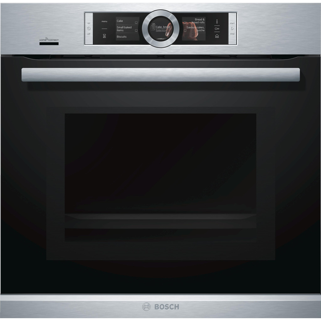 Image of Bosch HNG6764S6