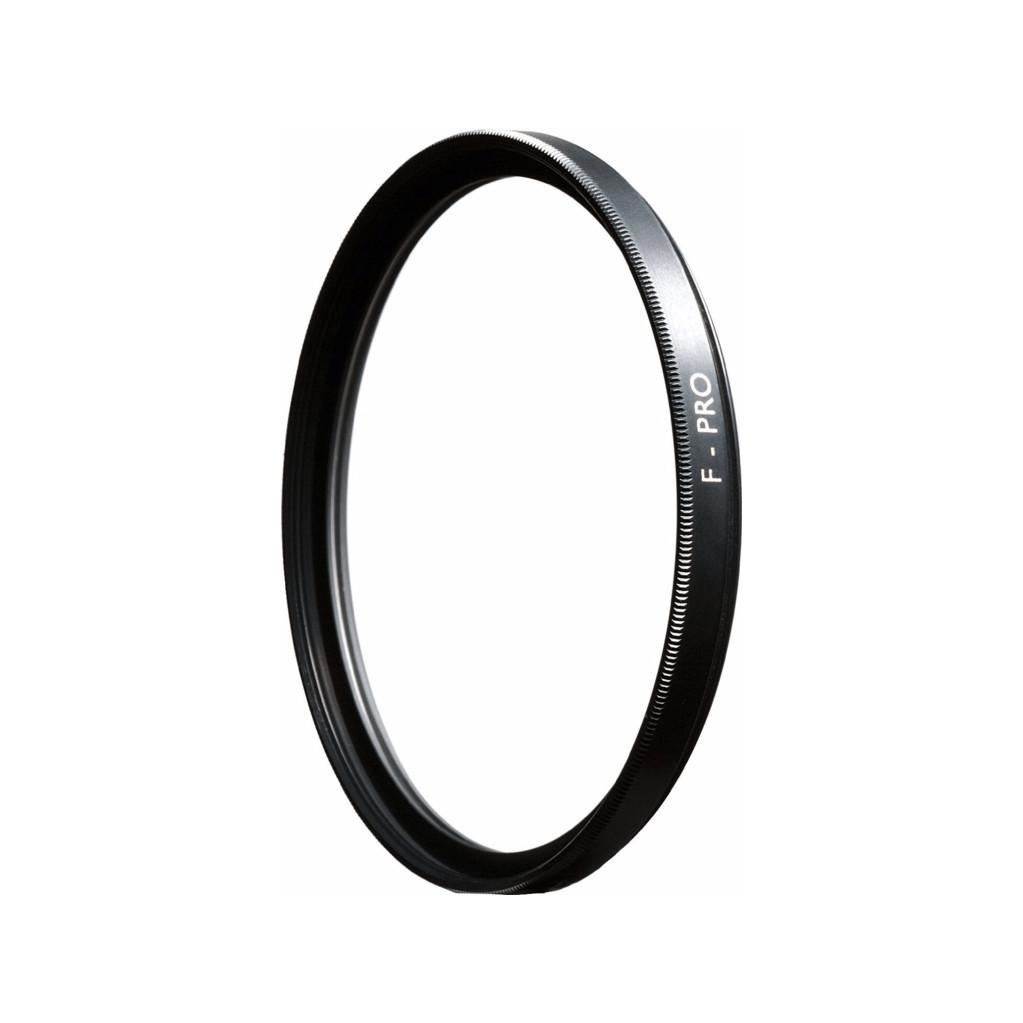 B+W 010 UV-filter 82 E kopen