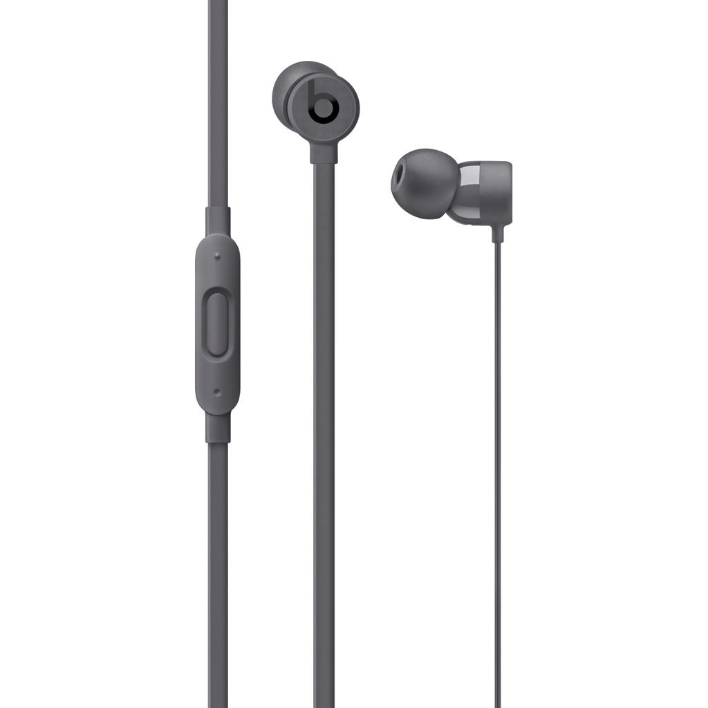 urBeats3 in ear koptelefoon