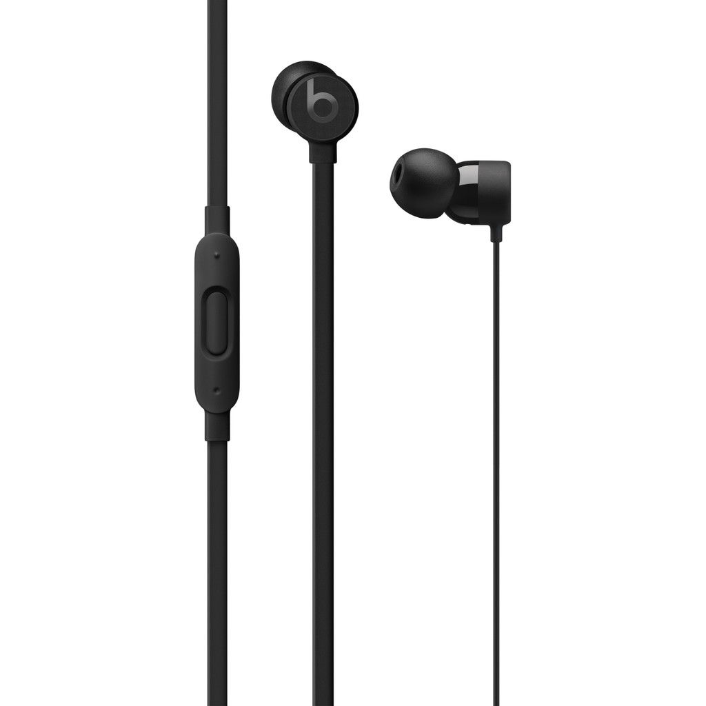 urBeats3 Lightning in ear koptelefoon