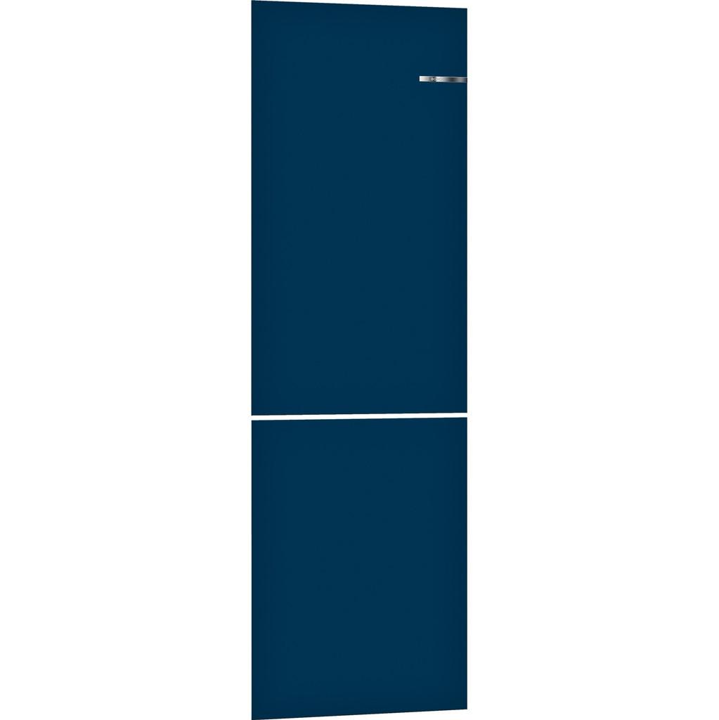 Bosch KSZ1BVN00 Vario Style parelblauw kopen