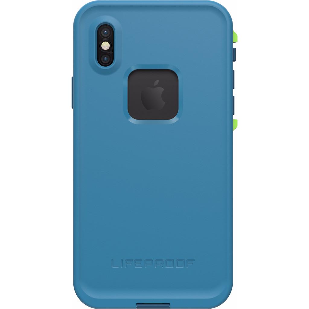 LifeProof Fre beschermende waterdichte behuizing voor mobiele telefoon (77-57167)