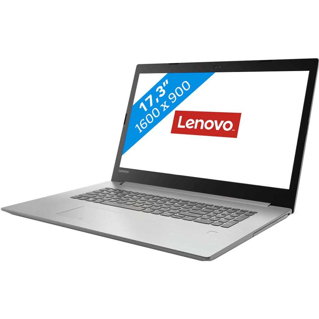 Lenovo Ideapad 320-17IKB 80XM00L5MH