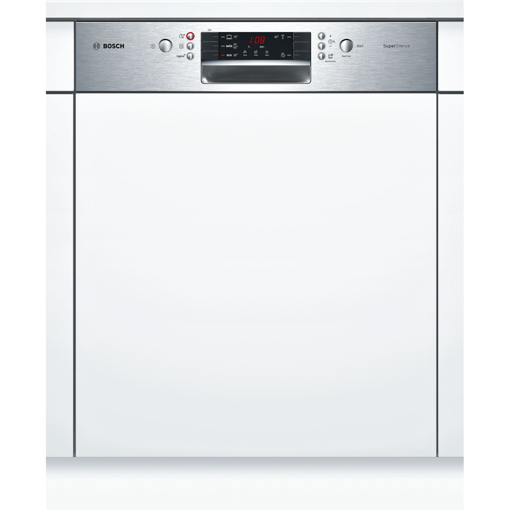Bosch SMI45IS04E